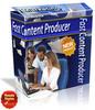 Thumbnail NEW Fast Content/content management/web content/site content