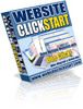 Thumbnail *NEW!* Website ClickStart Open Multiple Websites