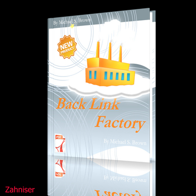 Pay for *NEW!* Backlink Factory - Build A Network Of Backlinks ! Res