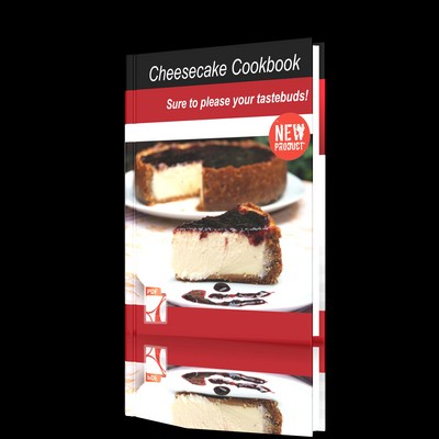 Tyler Florence Cheesecake tyler florence recipes ultimate cheesecake - food cake recipes