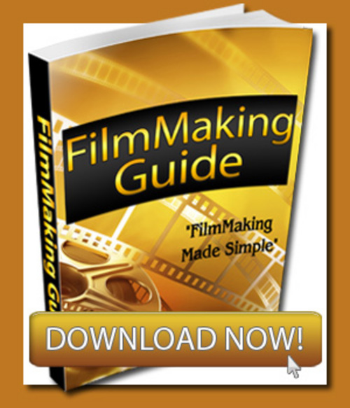 Pay for Film Making Guide PLR/how to make a movie/how to screenplay