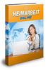 Thumbnail plr-heimarbeit-online-1
