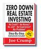 Thumbnail Zero Down Real Estate Investing No Job