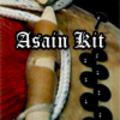 Thumbnail Asian Sample Kit