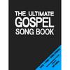 Thumbnail The Ultimate Gospel Song Book - 30 Original Songs!