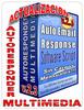 Thumbnail Autoresponders Multimedia v. 2.3 en espanol