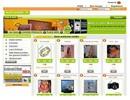 Thumbnail Swoopo_Clone_Script_German_Template_Desing
