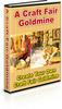 Thumbnail Craft Fair Goldmine-Techniques For Better Sales