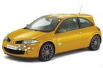 Thumbnail 2002-2008 Renault Megane II Workshop Repair Service Manual in Spanish BEST DOWNLOAD