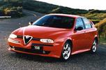 Thumbnail 1997-2007 Alfa Romeo 156 Workshop Repair Service Manual (EN-DE-ES-FR-IT-NL-PL-GK-PT-CZ-TR) BEST DOWNLOAD