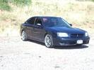 Thumbnail 2002 Subaru Legacy Workshop Repair Service Manual BEST DOWNLOAD