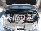 2009 Nissan Tiida (aka Versa) (Model C11 Series) Workshop Repair Service Manual in Spanish