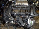 Thumbnail Mitsubishi Transmission Workshop Repair Service Manual