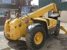 Thumbnail Komatsu WH609-716 Telescopic Handlers Workshop Repair Service Manual