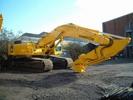 Thumbnail Komatsu PC340LC-7, PC340NLC-7 GALEO Hydraulic Excavator Workshop Repair Service Manual