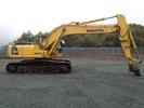 Thumbnail Komatsu PC290LC-8, PC290NLC-8 Hydraulic Excavator Workshop Repair Service Manual