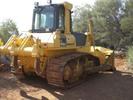 Thumbnail Komatsu Galeo D65EX-15E0, D65PX-15E0, D65WX-15E0 Bulldozer Workshop Repair Service Manual