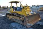 Thumbnail Komatsu D65E-12, D65P-12, D65EX-12, D65PX-12 Bulldozer Workshop Repair Service Manual
