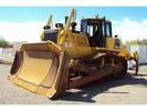 Thumbnail Komatsu D155AX-6 Galeo Bulldozer Workshop Repair Service Manual