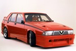 Thumbnail 1983-1989 Alfa Romeo 33, 33 Sport Wagon Workshop Repair & Service Manual (2,576 Pages, Searchable, Printable iPad-ready PDF)
