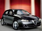 Thumbnail 2000-2010 Alfa Romeo 147 Workshop Repair & Service Manual (720M CD, Searchable, Printable)