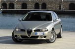 Thumbnail 1992-1998 Alfa Romeo 155 Workshop Repair & Service Manual (1,871 Pages Printable iPad-ready PDF)