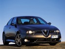 Thumbnail 1997-2007 Alfa Romeo 156 Workshop Repair & Service Manual (715M CD ISO, Searchable, Printable)