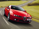 Thumbnail 2005-2010 Alfa Romeo Brera/Spider Workshop Repair & Service Manual