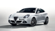 Thumbnail 2010-2015 Alfa Romeo Giulietta Workshop Repair & Service Manual in Dutch (780MB, Printable, iPad-ready PDF)