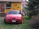 Thumbnail 1995-2006 Alfa Romeo GTV & Spider Workshop Repair & Service Manual (2,440 Pages, Printable, iPad-ready PDF)