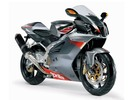 Thumbnail 1998-2003 Aprilia RST/RSV Mille Motorcycle Workshop Repair & Service Manual (360 Pages, Searchable, Printable, Bookmarked, iPad-ready PDF)