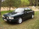 Thumbnail 1988-1992 Audi 80, 90/Coupe Workshop Repair & Service Manual