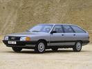 Thumbnail 1989-1991 Audi 100/Avant, 200/Avant, 5000 Workshop Repair & Service Manual (2,109 pages Printable iPad-ready PDF)