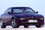 Thumbnail 1989-1999 BMW 8-Series (E31) 840Ci, 850i, 850Ci, 850CSi, M8 Workshop Repair & Service Manual (1,611 Pages, Searchable, Printable, Bookmarked, iPad-ready PDF)