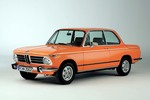 Thumbnail 1967-1976 BMW 2002 Workshop Repair & Service Manual (Searchable, Printable, iPad-ready PDF)