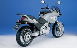 Thumbnail 1994-2006 BMW F650 (CS/GS/ST) Workshop Repair & Service Manual (Searchable, Printable, Bookmarked, iPad-ready PDF)