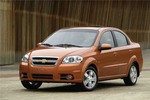 Thumbnail 2004-2010 Chevrolet Aveo Workshop Repair & Service Manual (8,275 Pages, Printable, iPad-ready PDF)