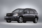 Thumbnail 2005-2008 Chevrolet Equinox Workshop Repair & Service Manual (9,720 Pages, Printable, iPad-ready PDF)