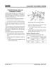 Thumbnail Clark Forklift C 15/18/20/25/30/32/35/40/45/50/55 Workshop Repair & Service Manual (Complete & Informative For DIY Repair) ☆ ☆ ☆ ☆ ☆