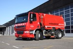 Thumbnail DAF CF 1996-2012 Workshop Repair & Service Manual (COMPLETE & INFORMATIVE for DIY REPAIR) ☆ ☆ ☆ ☆ ☆