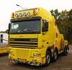 Thumbnail DAF 95XF, XF 95, XF105 Series Trucks Workshop Repair & Service Manual (COMPLETE & INFORMATIVE for DIY REPAIR) ☆ ☆ ☆ ☆ ☆