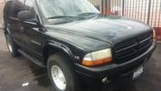 Thumbnail Dodge Durango 1998-2009 Workshop Repair & Service Manual (456 MB PDF COMPLETE & INFORMATIVE for DIY REPAIR) ☆ ☆ ☆ ☆ ☆