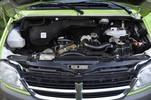 Thumbnail Dodge Sprinter 2006 Workshop Repair & Service Manual (COMPLETE & INFORMATIVE for DIY REPAIR) ☆ ☆ ☆ ☆ ☆