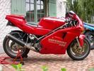 Thumbnail Ducati 888STRADA, 888S.P.O., 888S.P.5. 1991-1994 Workshop Repair Service Manual BEST DOWNLOAD