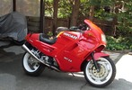 Thumbnail Ducati 907 I.E./906 Paso Workshop Service Repair Manual 1988-1993 (Searchable, Printable, Indexed, iPad-ready PDF)