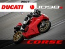 Thumbnail 2007 Ducati 1098, 1098S Workshop Repair & Service Manual (COMPLETE & INFORMATIVE for DIY REPAIR) ☆ ☆ ☆ ☆ ☆