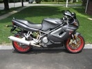 Thumbnail Ducati SportTouring 4 2000 Workshop Repair & Service Manual (COMPLETE & INFORMATIVE for DIY REPAIR) ☆ ☆ ☆ ☆ ☆