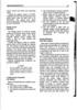 Thumbnail 1970-1989 EVINRUDE/JOHNSON 2-235 HP OUTBOARDS WORKSHOP REPAIR & SERVICE MANUAL [COMPLETE & INFORMATIVE FOR DIY REPAIR] ☆ ☆ ☆ ☆ ☆