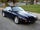 Thumbnail Ferrari 456M 1998-2003 Workshop Repair & Service Manual (COMPLETE & INFORMATIVE for DIY REPAIR) ☆ ☆ ☆ ☆ ☆