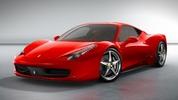 Thumbnail Ferrari 458 Italia 2009-2015 Workshop Repair & Service Manual (COMPLETE & INFORMATIVE for DIY REPAIR) ☆ ☆ ☆ ☆ ☆
